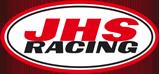 JHS Racing logo