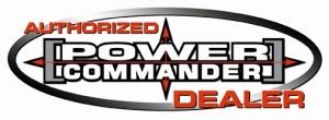 Dynojet Power Commander dealer