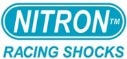 Nitron shock absorbers