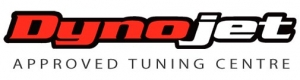 Dynojet Approved Tuning Centre