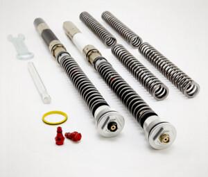 K-tech fork cartridge kit